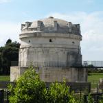 Pesaro_shutterstock_46946332