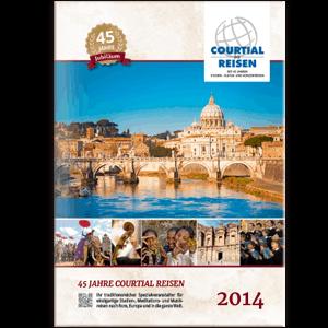 News_CourtialReisen-Katalog2014