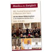 News_Festivalbroschüre