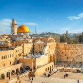 News_IsraelStudienreise