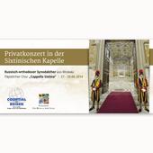 News_Synodalchorbroschüre