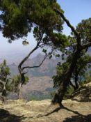 Landschaft Äthiopien Web klein